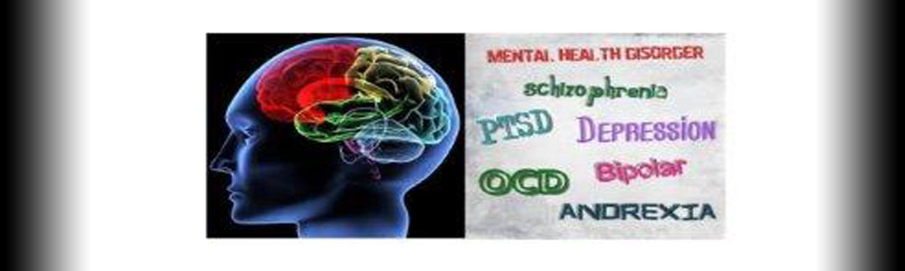 King Edward VI School - Psychology