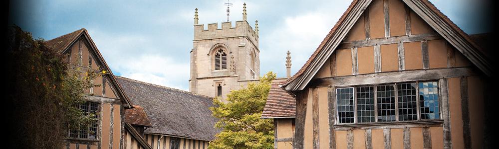 King Edward VI School - The Governing Body