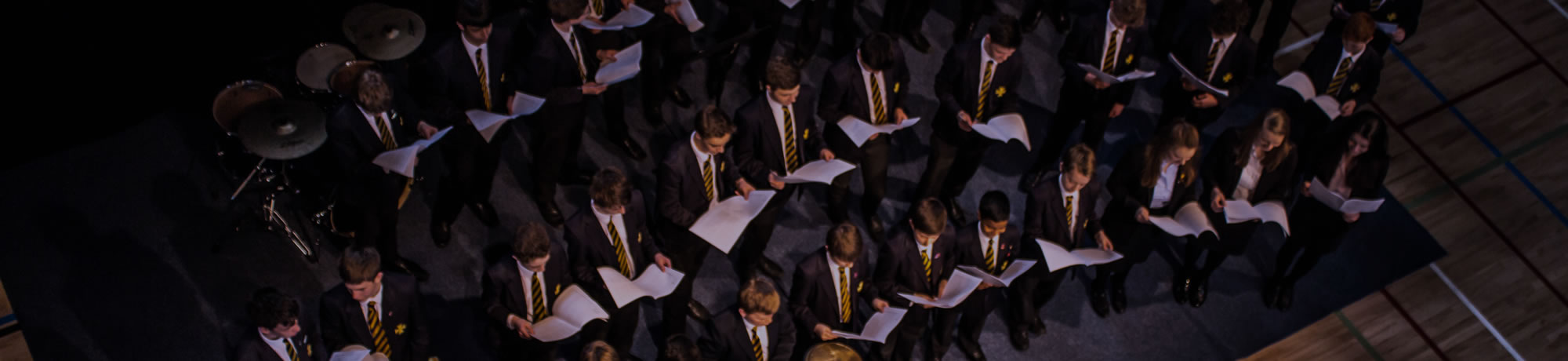 """""""Achieving results that will turn many independent schools green with envy""""<br /><br />THE GOOD SCHOOLS GUIDE"""